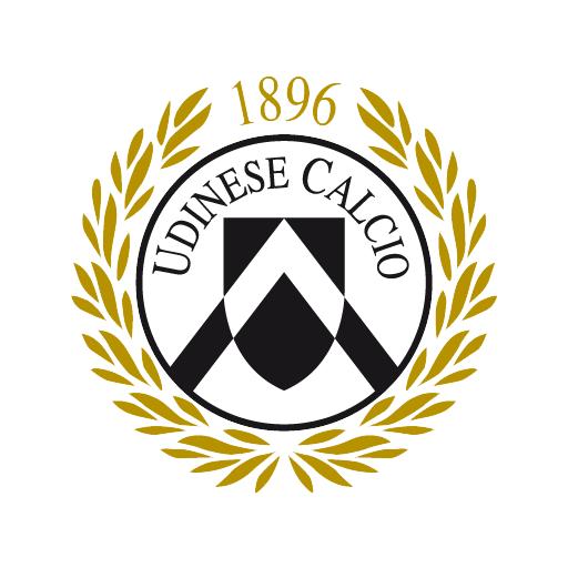 Udinese herb